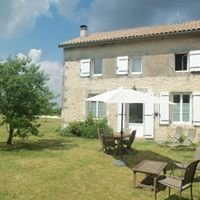Charente Gite and B&B