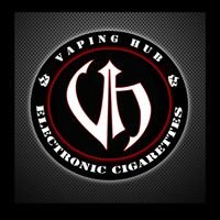 Vaping Hub Electronic Cigarettes