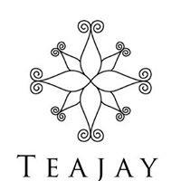 TeaJay