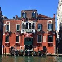 Hotel San Cassiano Ca'Favretto  Venice
