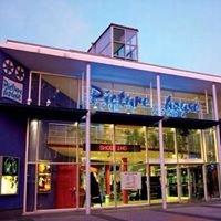 Picturehouse Cinema Stratford