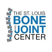 The St. Louis Bone and Joint Center - Family and Sports Chiropractic