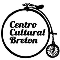 Centro Cultural Breton A.C.