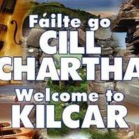 Kilcar Online.