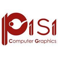 p1s1.it - Computer Graphics & Communication