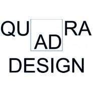 Quadra Design