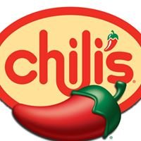 Chillis at Dubai Mall