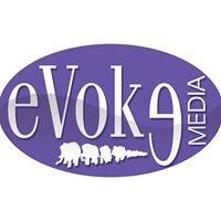 Evoke Media