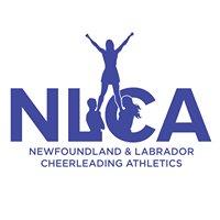 NLCA (Newfoundland and Labrador Cheerleading Athletics)