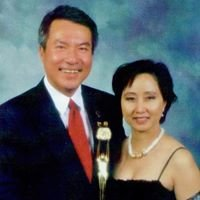 "VINNY TRAN / Mr. ""Little Saigon"" - Real Estate Broker CA DRE # 01153694"