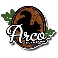 Arco Nut & Candy LLC