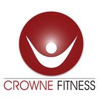 Crowne Fitness Dubai