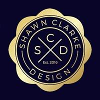 Shawn Clarke Design