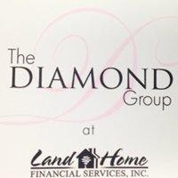 The Diamond Group at LHFS