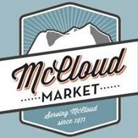 McCloud Market