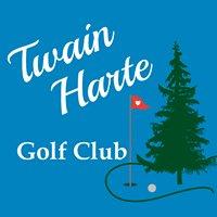 Twain Harte Golf Course
