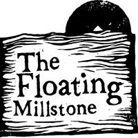 The Floating Millstone