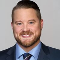 Joe Carver Real Estate Broker