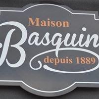 Boulangerie Pâtisserie Basquin