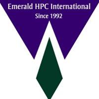 Emerald HPC International, LLC