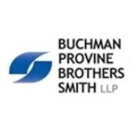 Buchman Provine Brothers Smith LLP