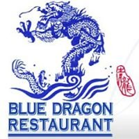 Blue Dragon Restaurant