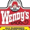 Wendys Hamburgers - Hamilton, New Zealand