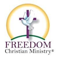 Freedom Christian Ministry