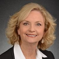 Jane Caldwell, Broker Associate, Memorial/West Houston Real Estate