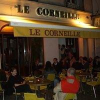 Café le Corneille