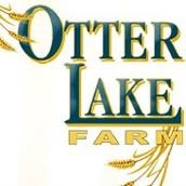 Otter Lake Farm