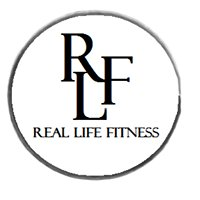 Real Life Fitness