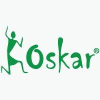 Oskar Travel, d.o.o