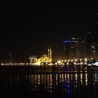 Sharjah Al Majaz