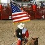 """""""Cowboy Auctions"""""""