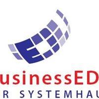 BusinessEDV e.K.