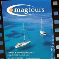MagTours