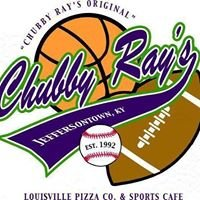 Louisville Pizza Co