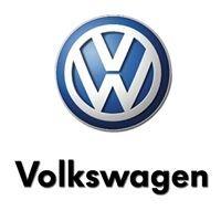VW Werk Mosel