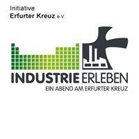 Industrie Erleben