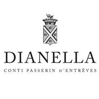Dianella Winery- Conti Passerin d'Entrèves