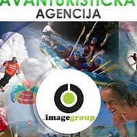 Image Group - Turistička agencija