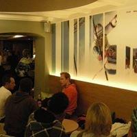 Weltcup Bar & Lounge