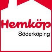 Hemköp i Söderköping