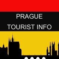 Prague Tourist Info