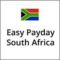 EasyPayday.co.za