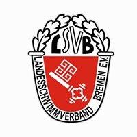 LSV Bremen