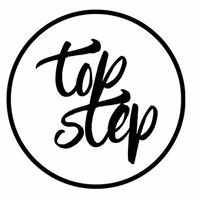 Športski plesni klub TOP STEP