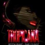 Le Tropicana