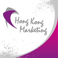 Hong Kong Marketing Service LTD